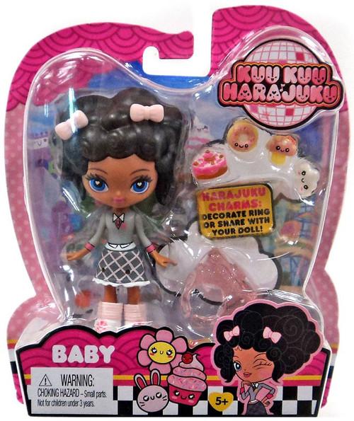 Kuu Kuu Harajuku Baby Doll