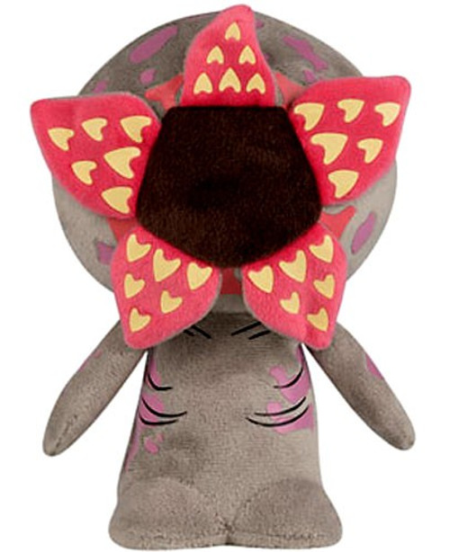 Funko Stranger Things SuperCute Demogorgon Plush