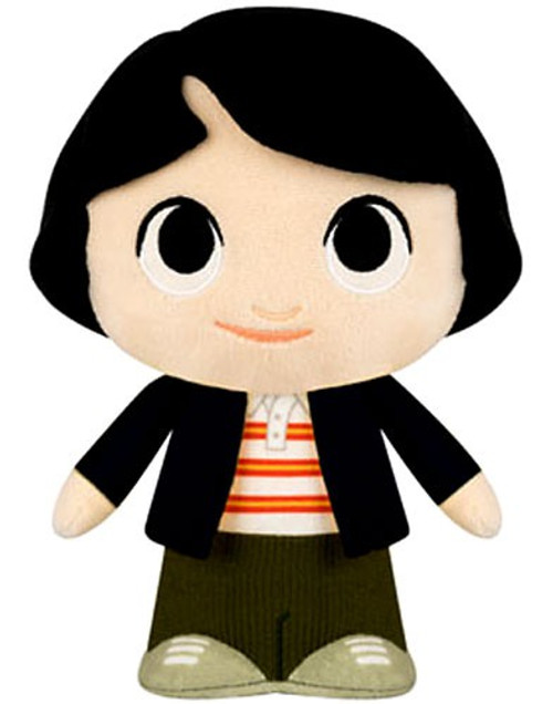 Funko Stranger Things SuperCute Mike Wheeler Plush