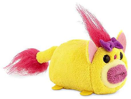 Sing-a-Ma-Lings! Butter Plush Toy [Kitty]