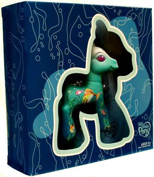 My Little Pony Underwater Figure