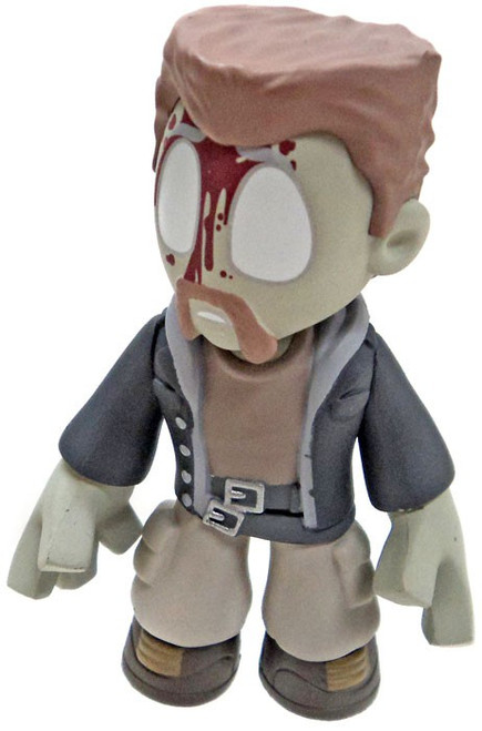 Funko The Walking Dead In Memoriam Series 5 Abraham 1/72 Mystery Minifigure [Loose]
