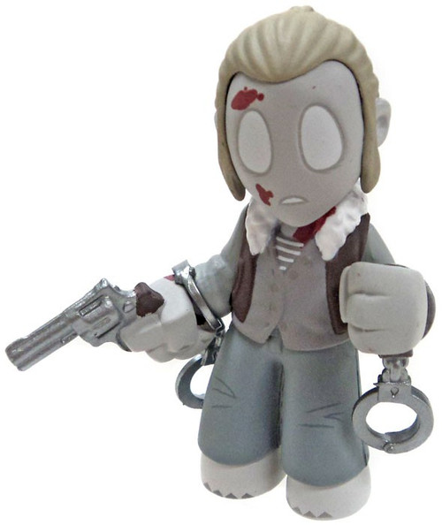 Funko The Walking Dead In Memoriam Series 5 Andrea 1/12 Mystery Minifigure [Loose]