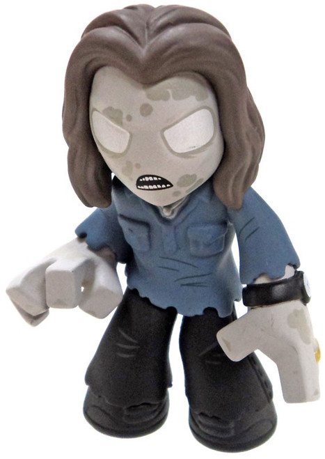 Funko The Walking Dead In Memoriam Series 5 Deanna 1/12 Mystery Minifigure [Loose]