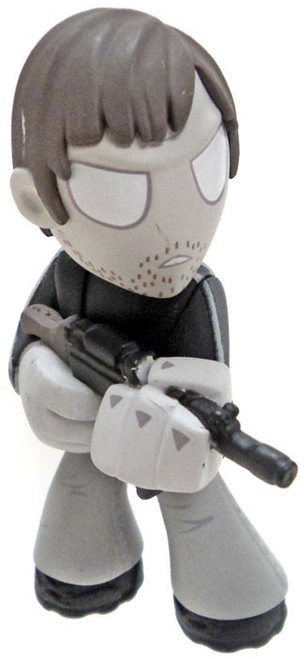 Funko The Walking Dead In Memoriam Series 5 Gareth 1/24 Mystery Minifigure [Loose]