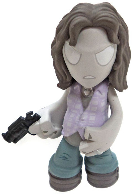 Funko The Walking Dead In Memoriam Series 5 Laurie 1/24 Mystery Minifigure [Loose]