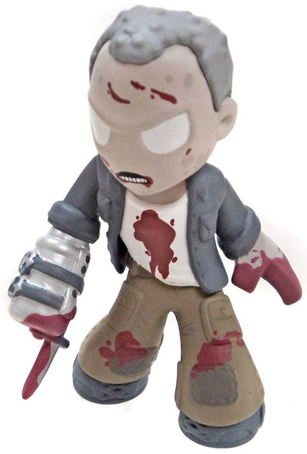 Funko The Walking Dead In Memoriam Series 5 Merle 1/12 Mystery Minifigure [Loose]