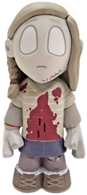 Funko The Walking Dead In Memoriam Series 5 Mika 1/36 Mystery Minifigure [Loose]