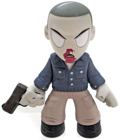 Funko The Walking Dead In Memoriam Series 5 Shane 1/6 Mystery Minifigure [Loose]