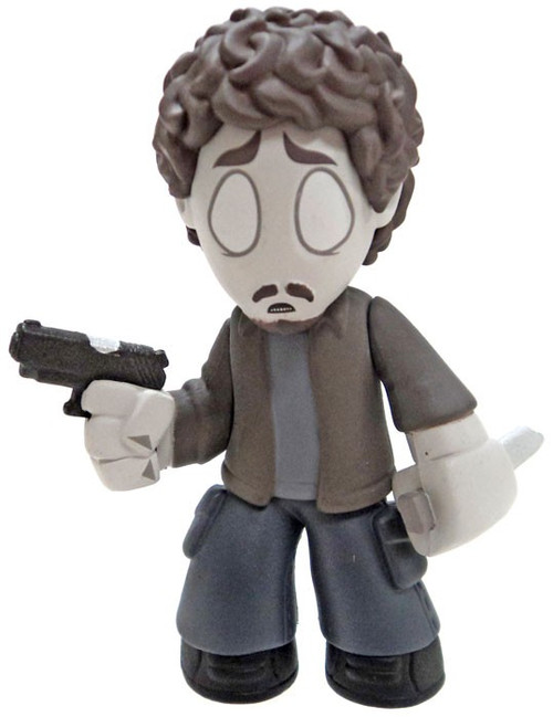 Funko The Walking Dead In Memoriam Series 5 Nicholas 1/24 Mystery Minifigure [Loose]