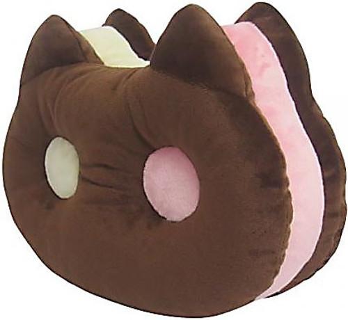 Steven Universe Cookie Cat Exclusive 15-Inch Plush