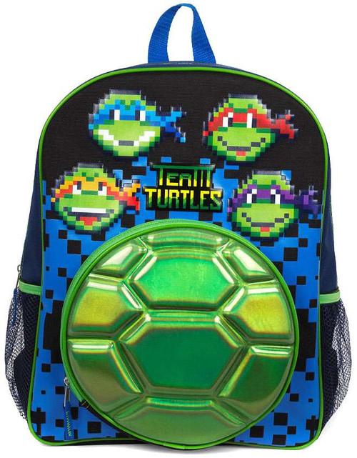 Teenage Mutant Ninja Turtles Team Turtles Backpack