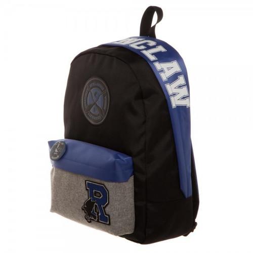 Harry Potter Ravenclaw Backpack Apparel