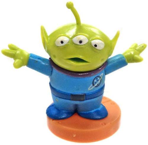 Disney / Pixar Alien 1.5-Inch PVC Figure