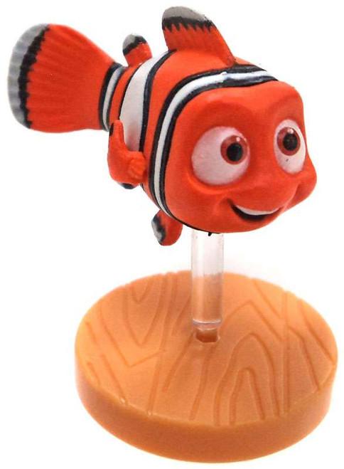Disney / Pixar Nemo 1.5-Inch PVC Figure