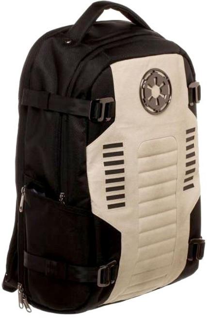 Star Wars Sand Trooper Backpack Apparel