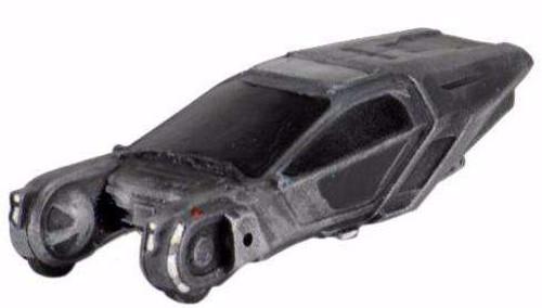 NECA Blade Runner 2049 Cinemachines Spinner 3-Inch Die-Cast Vehicle [3 Inch Version]