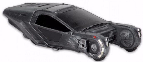 NECA Blade Runner 2049 Cinemachines Spinner 6-Inch Die-Cast Vehicle [6 Inch Version]