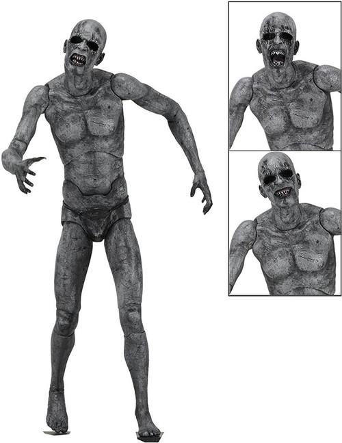 NECA Ash Vs. Evil Dead Series 2 Demon Spawn Action Figure [Starz TV]