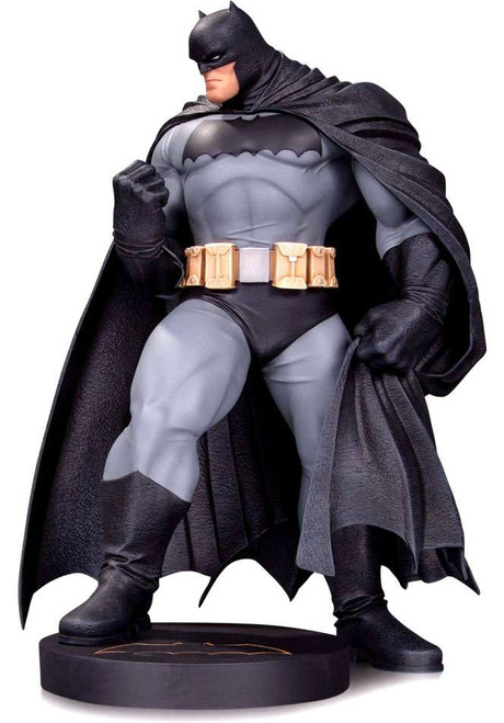 "DC Comics Designer Series Andy Kubert Batman 7-Inch Statue [7"" Version]"