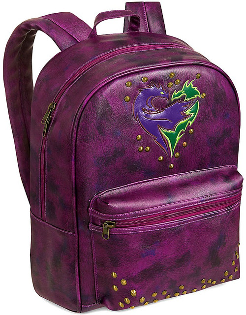 Disney Descendants Descendants 2 Backpack