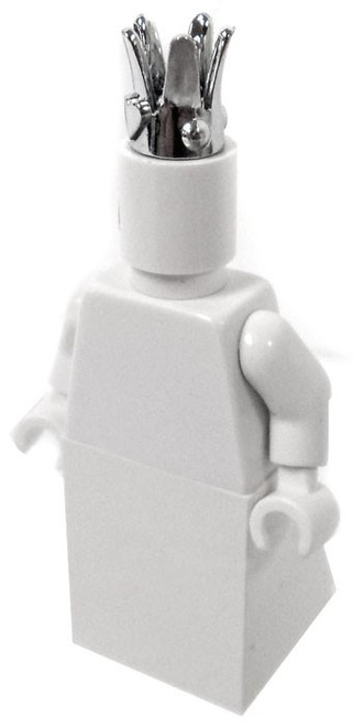 LEGO Harry Potter Chess Queen Minifigure [Loose]