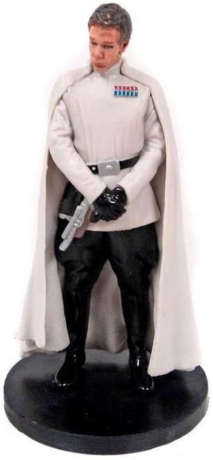 Disney Star Wars Rogue One Director Orson Krennic 3.5-Inch PVC Figure [Loose]