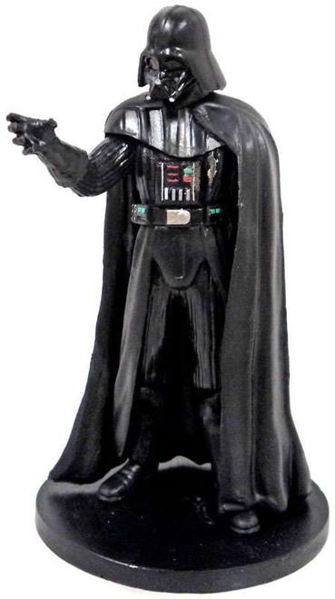 Disney Star Wars Rogue One Darth Vader 3.5-Inch PVC Figure [Loose]