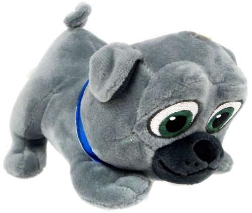 Disney Junior Puppy Dog Pals Bingo 6-Inch Plush