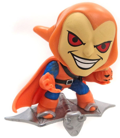 Funko Spider-Man Classic Series 1 Hobgoblin Exclusive 1/24 Mystery Minifigure [Loose]