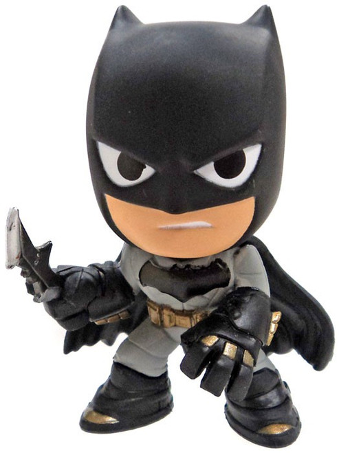 Funko DC Justice League Batman 1/6 Mystery Minifigure [Loose]