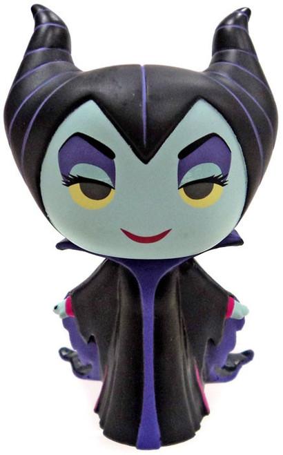 Funko Disney Sleeping Beauty Villains Maleficent 1/6 Mystery Minifigure [Loose]