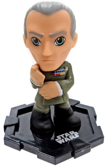 Funko Star Wars Classic Grand Moff Tarkin 1/24 Mystery Minifigure [Loose]