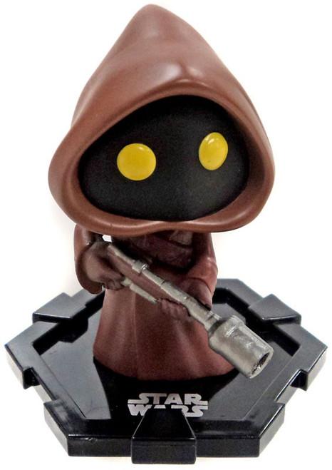 Funko Star Wars Classic Jawa 1/36 Mystery Minifigure [Loose]