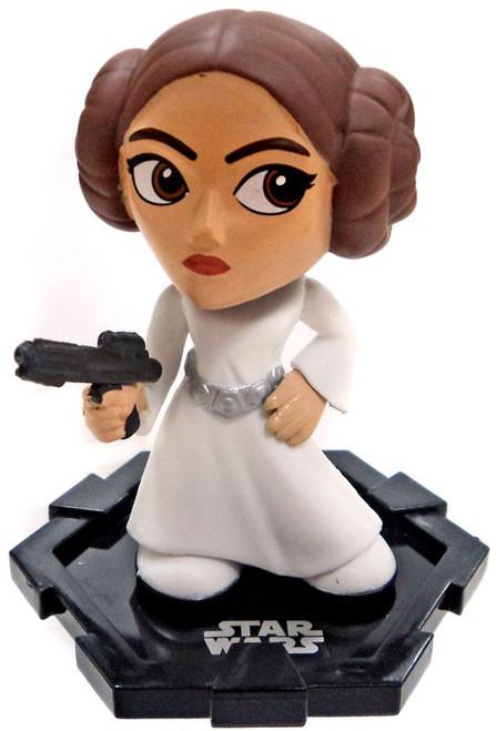 Funko Star Wars Classic Princess Leia 1/6 Mystery Minifigure [Loose]