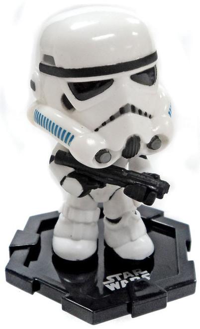 Funko Star Wars Classic Storm Trooper 1/12 Mystery Minifigure [Loose]