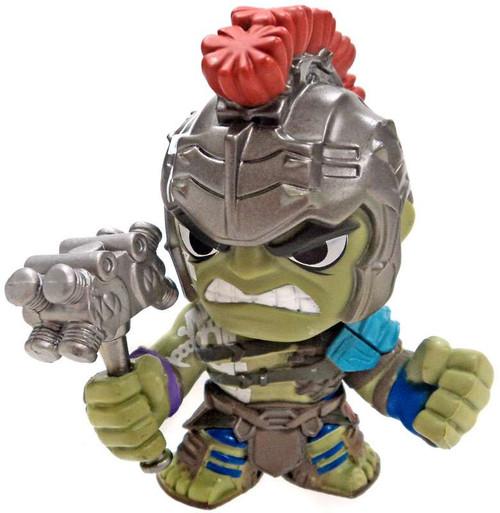 Funko Marvel Thor Ragnarok Gladiator Hulk 1/6 Mystery Minifigure [Loose]