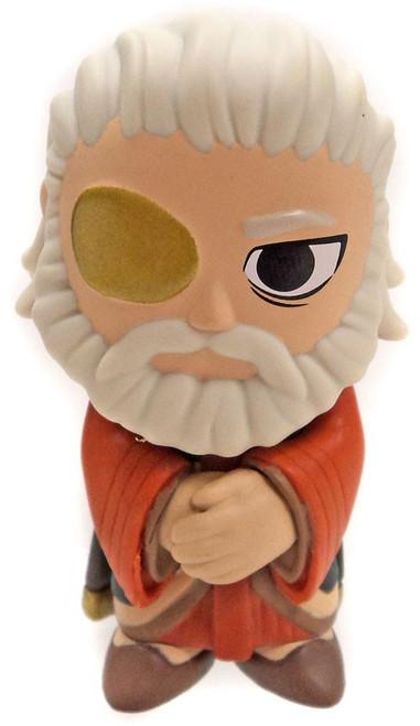 Funko Marvel Thor Ragnarok Odin 1/12 Mystery Minifigure [Loose]