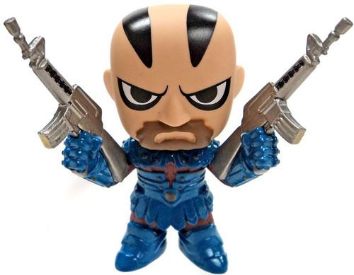 Funko Marvel Thor Ragnarok Skurge 1/24 Mystery Minifigure [Loose]