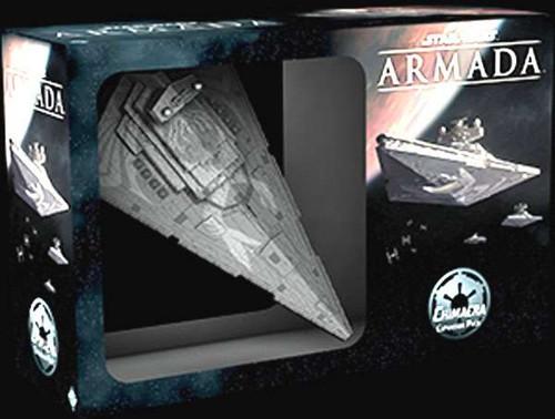 Star Wars Armada Chimaera Expansion Pack