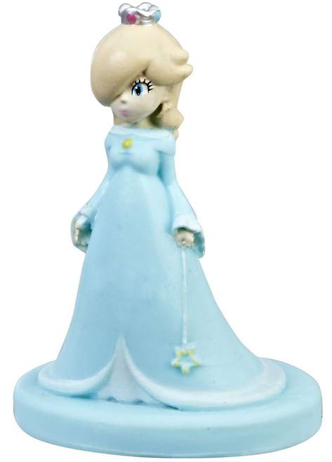 Monopoly Super Mario Gamer Edition Rosalina Mini Figure
