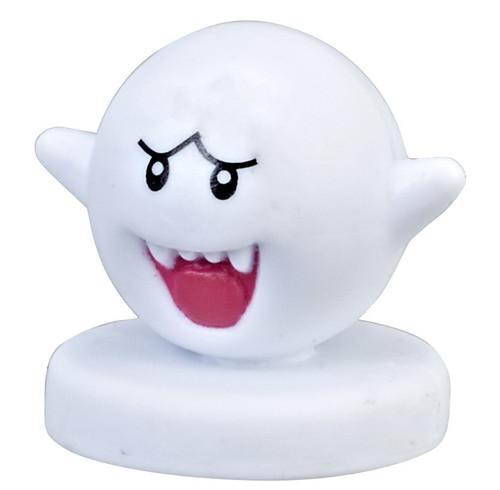 Monopoly Super Mario Gamer Edition Boo Mini Figure
