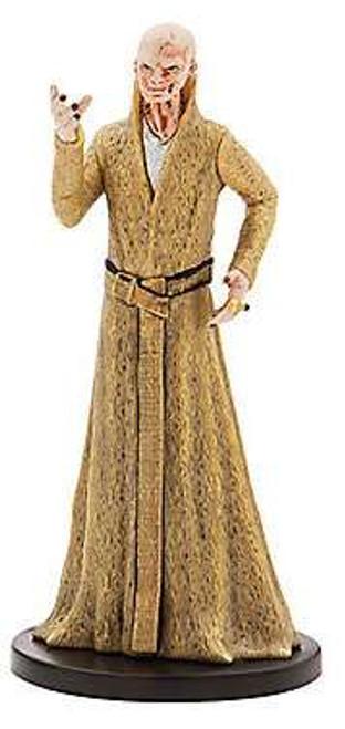 Disney Star Wars The Last Jedi Supreme Leader Snoke PVC Figure [Loose]