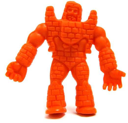 M.U.S.C.L.E. Muscle Toys Goremuman 2-Inch PVC Figure #042
