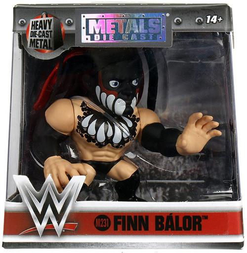 WWE Wrestling Metals Die Cast Finn Balor 2-Inch Diecast Figure M231