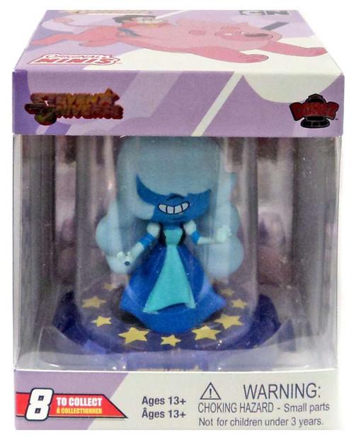Steven Universe Domez Sapphire Figure