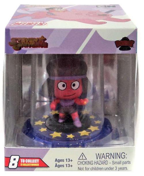 Steven Universe Domez Ruby Figure