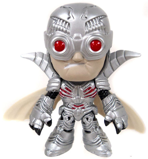 Funko DC Justice League Parademon 1/72 Mystery Minifigure [Loose]