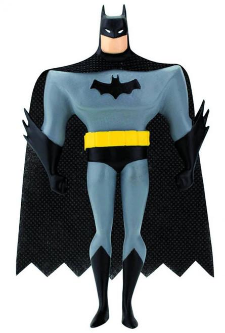 Batman the Animated Series Batman 5.5-Inch Bendable Figure