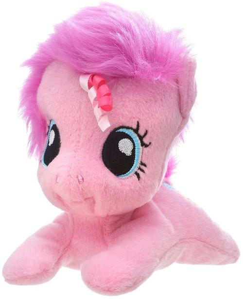 My Little Pony Pinkie Pie 6-Inch Plush